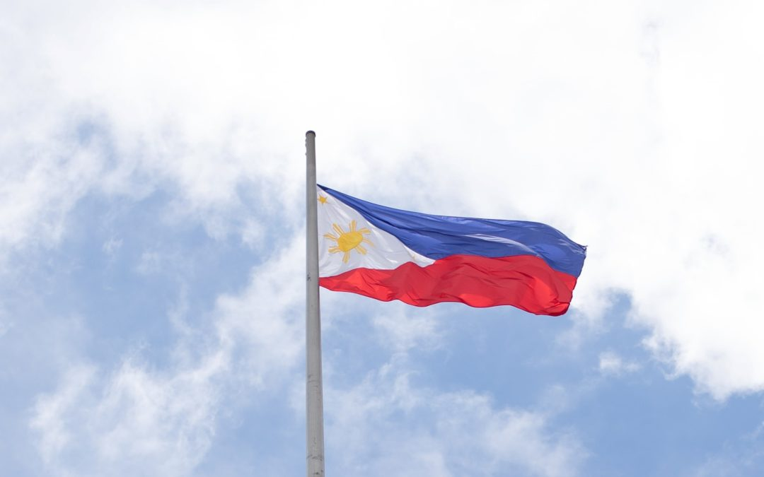 Apostille Special Power of Attorney for the Philippines